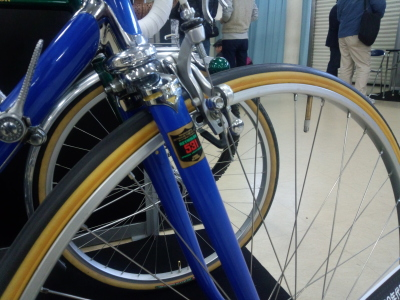 photo_cyclefreamshow_21_2015_0125.jpg