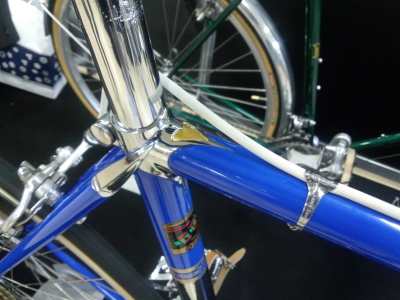 photo_cyclefreamshow_23_2015_0125.jpg