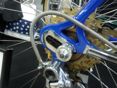 photo_cyclefreamshow_24_2015_0125.jpg
