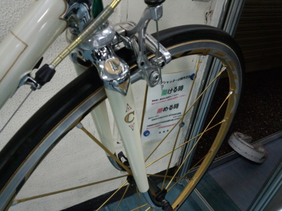 photo_cyclefreamshow_9_2015_0125.jpg