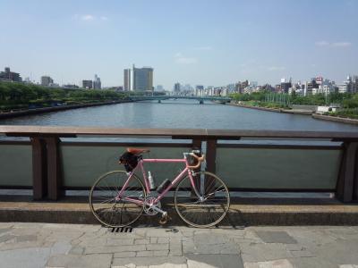 photo_derosa_tokyo_0502_10_2015_0502.jpg