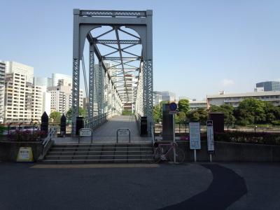 photo_derosa_tokyo_0502_3_2015_0502.jpg