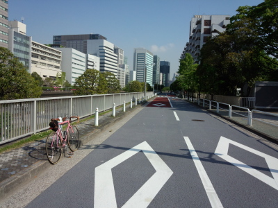 photo_derosa_tokyo_0502_6_2015_0502.jpg