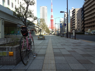photo_derosa_toukyo_4_2015_0125.jpg