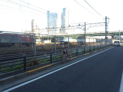 photo_deroza_bainme_16_2014_12131.jpg
