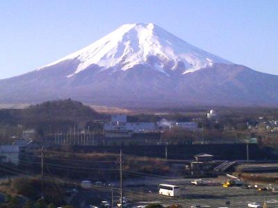 photo_fukei_fuji_4_2008_12191.jpg
