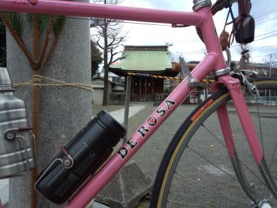 photo_haturun_0_2015_0101.jpg