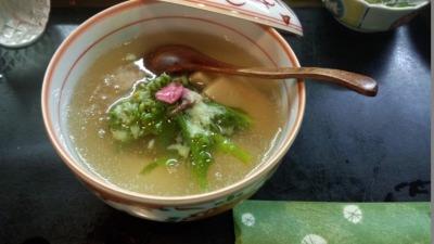 photo_kyoryouri_12_2015_0420.jpg