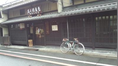 photo_kyoryouri_2_2015_0420.jpg