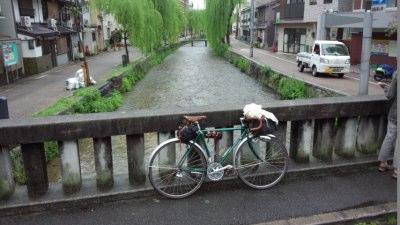 photo_kyotogoriyakupota_higasiyama_29_2015_0420.jpg