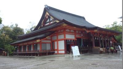 photo_kyotogoriyakupota_higasiyama_31_2015_0420.jpg