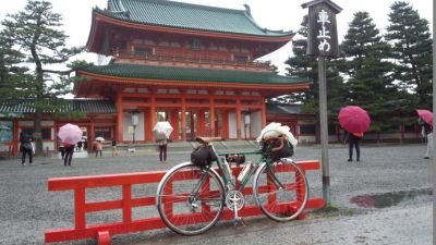 photo_kyotogoriyakupota_rakuhoku_2_2015_0419.jpg