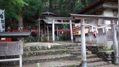 photo_kyotogoriyakupota_rakuhoku_37_2015_0419.jpg