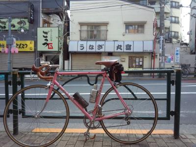 photo_maruko_kawasaki_5_2015_0104.jpg
