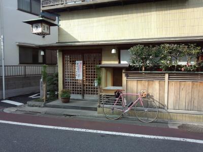 photo_maruko_kawasaki_6_2015_0104.jpg