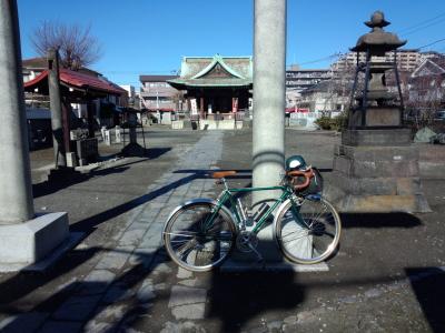 photo_randner_sitifukujin_1_2015_0131.jpg
