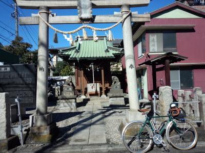 photo_randner_sitifukujin_4_2015_0131.jpg