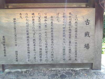 photo_randner_toukaidou_8_mikawannjyou_yokkaiti_10_2015_0417.jpg