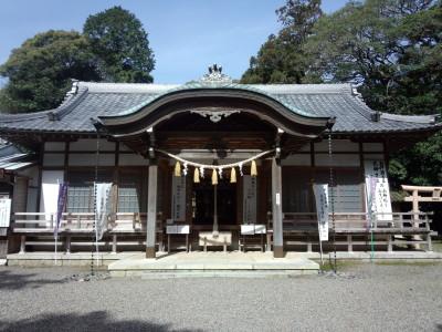 photo_randner_toukaidou_9_yokkaiti_yasu_14_2015_0418.jpg