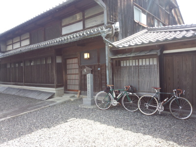 photo_randner_toukaidou_9_yokkaiti_yasu_18_2015_0418.jpg
