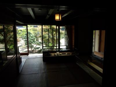 photo_randner_toukaidou_9_yokkaiti_yasu_20_2015_0418.jpg