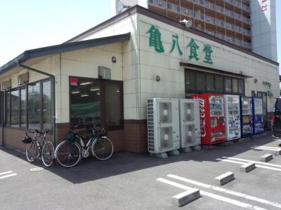 photo_randner_toukaidou_9_yokkaiti_yasu_26_2015_0418.jpg