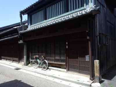 photo_randner_toukaidou_9_yokkaiti_yasu_32_2015_0418.jpg