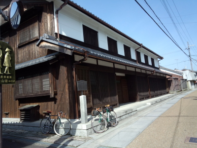 photo_randner_toukaidou_9_yokkaiti_yasu_47_2015_0418.jpg