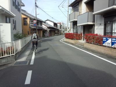 photo_randner_toukaidou_9_yokkaiti_yasu_4_2015_0418.jpg
