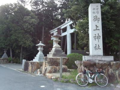 photo_randner_toukaidou_9_yokkaiti_yasu_51_2015_0418.jpg