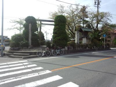 photo_randner_toukaidou_9_yokkaiti_yasu_6_2015_0418.jpg