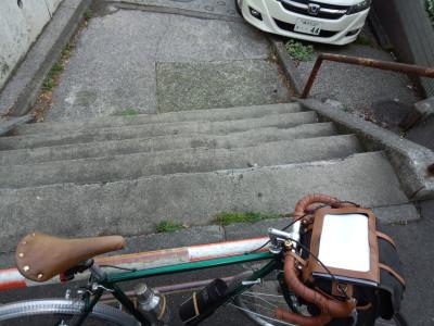 photo_randner_turumigawa_0429_3_2015_0429.jpg
