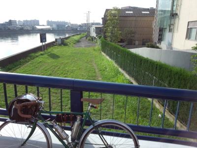 photo_randner_turumigawasitakaraue_2_2015_0720.jpg