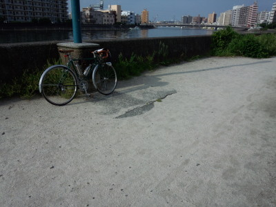 photo_randner_turumigawasitakaraue_3_2015_0720.jpg