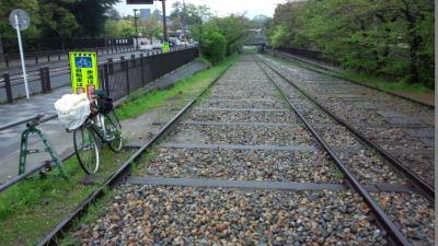 photo_toukaidou_yasukyoto_8_2015_0419.jpg
