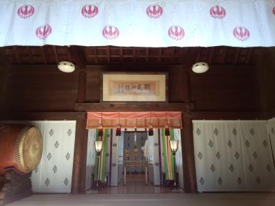photo_toukaidoutunasimakaidou_3_2015_0117.jpg