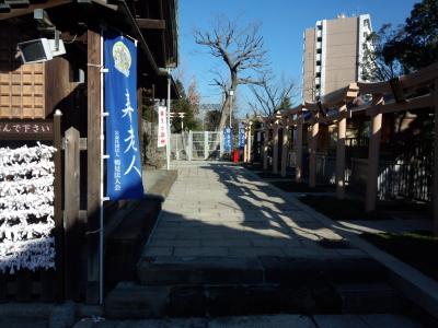 photo_toukaidoutunasimakaidou_4_2015_0117.jpg