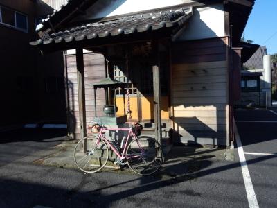 photo_toukaidoutunasimakaidou_6_2015_0117.jpg