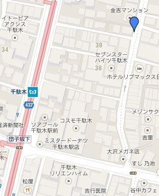 kimiuso20-map1.jpg