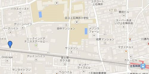 kimiuso22-map2.jpg