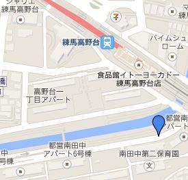 kimiuso22-map3.jpg