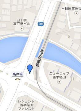 saehiro-map3.jpg