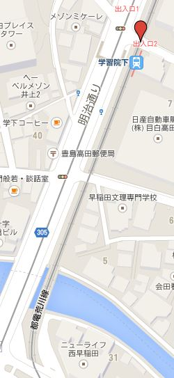 saehiro-map4.jpg