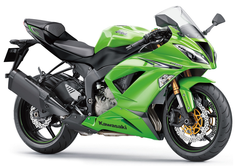 zx-6r_2016.png