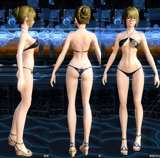 pso20150111_130435_000.png
