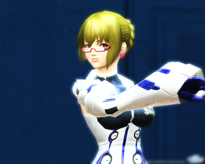 pso20150501_172958_070.png