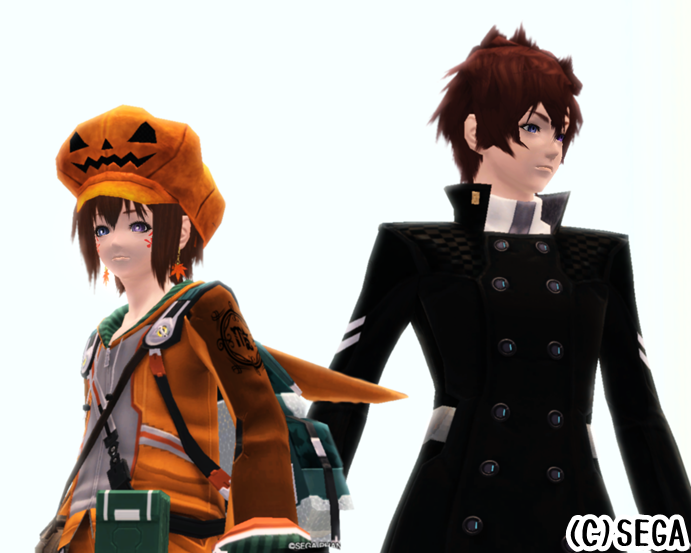 pso20150501_174538_086_20150501213418943.png
