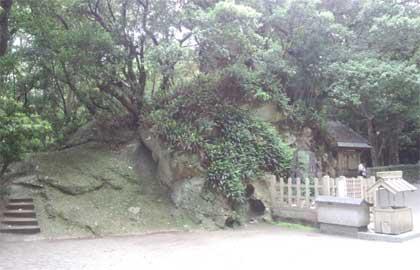 20150525_hananoiwaya_008.jpg