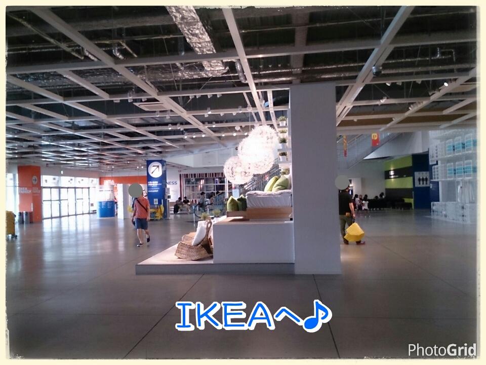 201507192332135b6.jpg