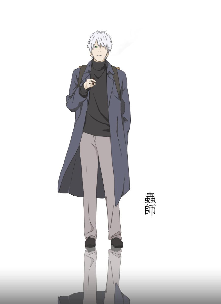 mushishi-18275-48323031_p0.png